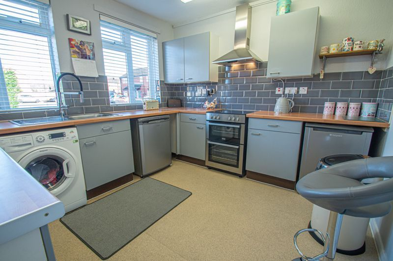 1 bed flat for sale in Allendale Court 4