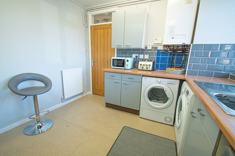 1 bed flat for sale in Allendale Court 5