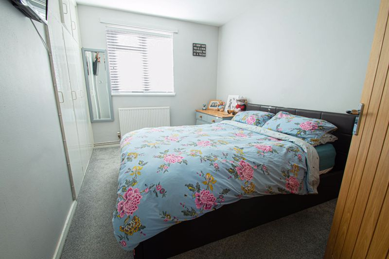 1 bed flat for sale in Allendale Court 6