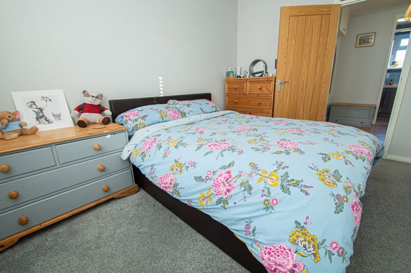 1 bed flat for sale in Allendale Court 7