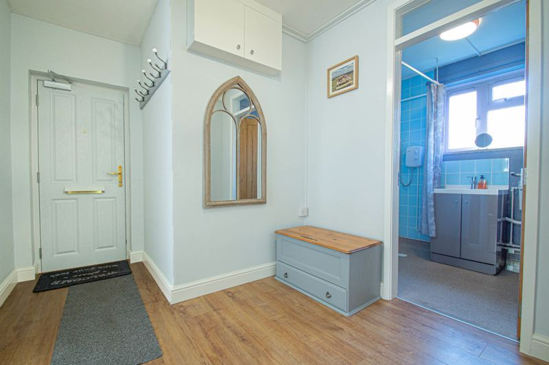1 bed flat for sale in Allendale Court  - Property Image 8