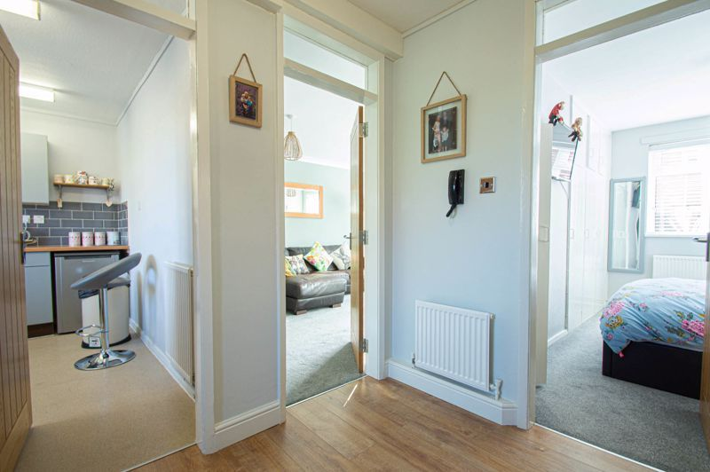 1 bed flat for sale in Allendale Court 9