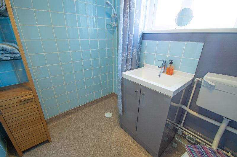 1 bed flat for sale in Allendale Court 10