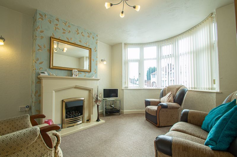 3 bed house for sale in Throne Road 2