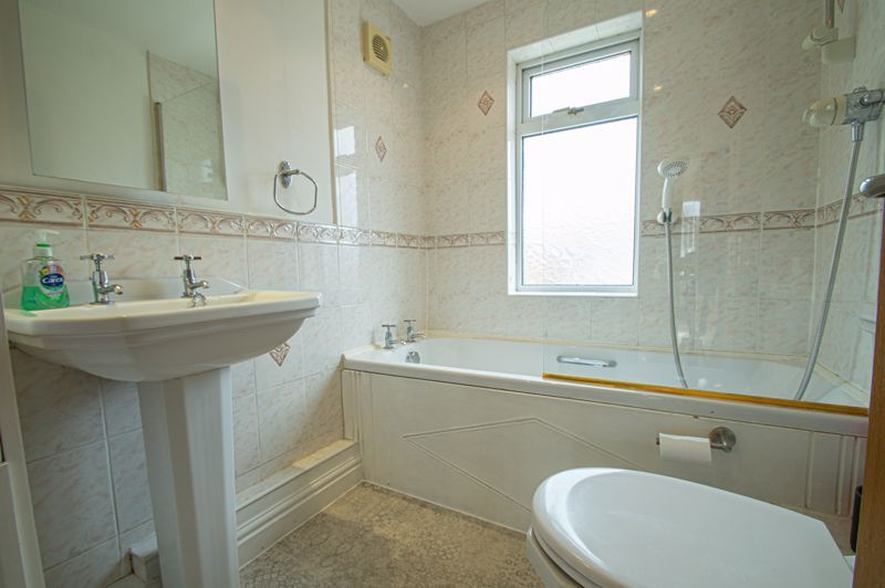 3 bed house for sale in Throne Road 11