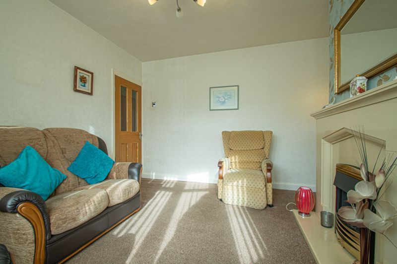 3 bed house for sale in Throne Road 15