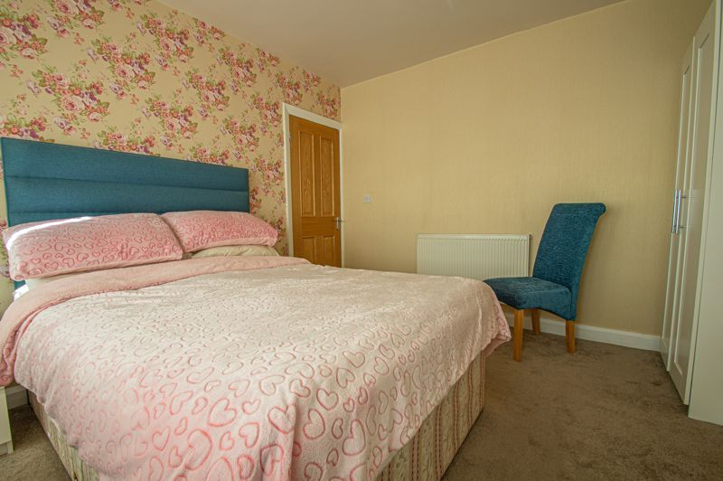 3 bed house for sale in Throne Road  - Property Image 16