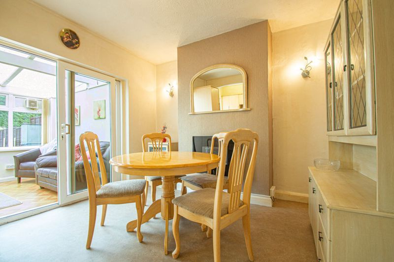 3 bed house for sale in Throne Road 3