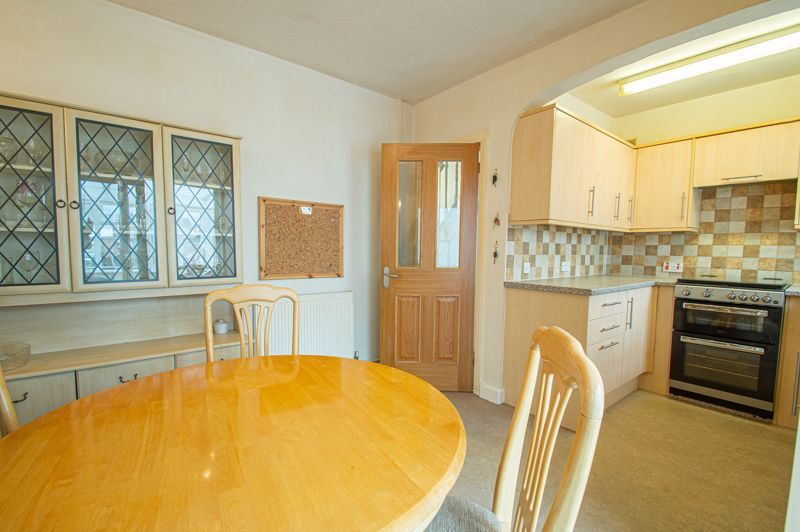 3 bed house for sale in Throne Road 4