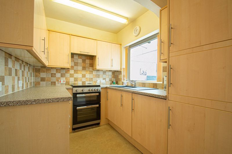 3 bed house for sale in Throne Road 5
