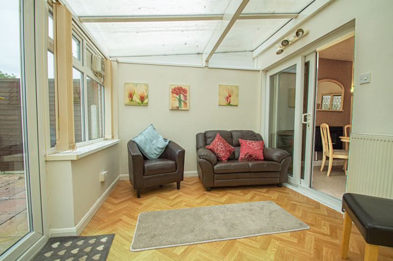 3 bed house for sale in Throne Road 6