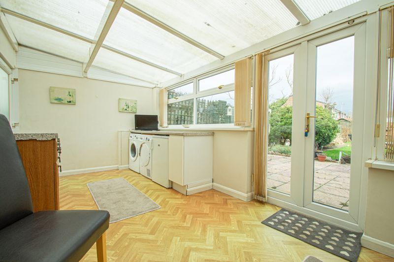 3 bed house for sale in Throne Road 7