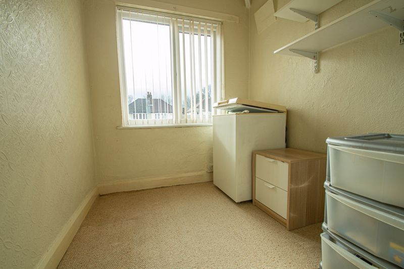 3 bed house for sale in Throne Road  - Property Image 10