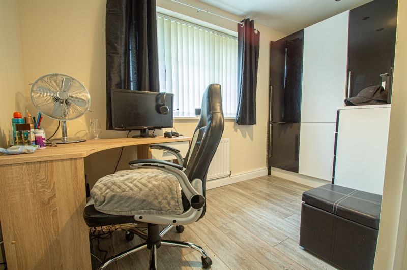 4 bed house for sale in Church Down Close  - Property Image 20