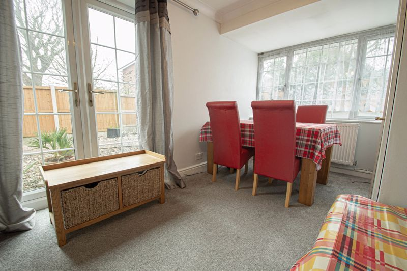 4 bed house for sale in Church Down Close  - Property Image 4