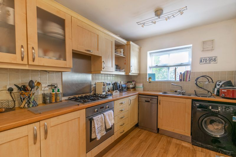 3 bed house for sale in Honeychurch Close  - Property Image 2