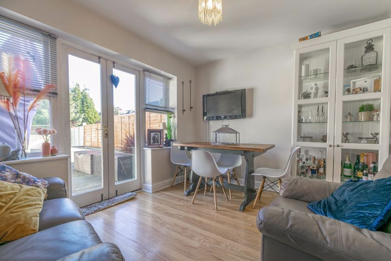 3 bed house for sale in Honeychurch Close 6