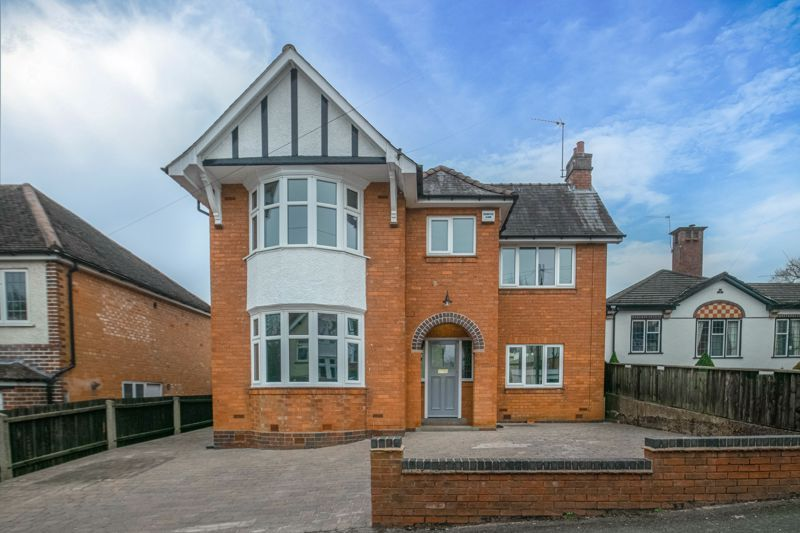 3 bed house for sale in Plymouth Close 1