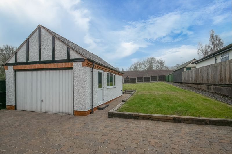 3 bed house for sale in Plymouth Close  - Property Image 11