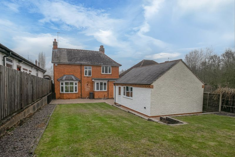 3 bed house for sale in Plymouth Close  - Property Image 12