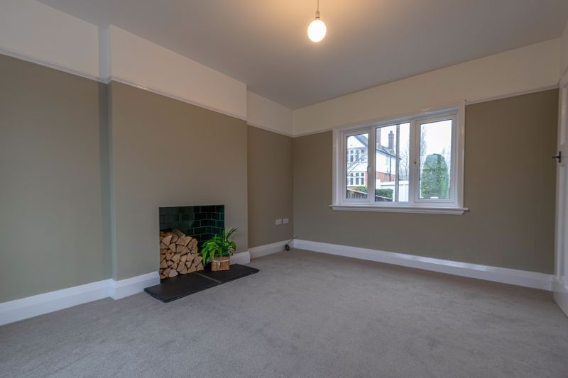 3 bed house for sale in Plymouth Close  - Property Image 15