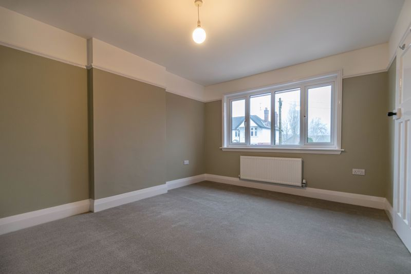 3 bed house for sale in Plymouth Close  - Property Image 16