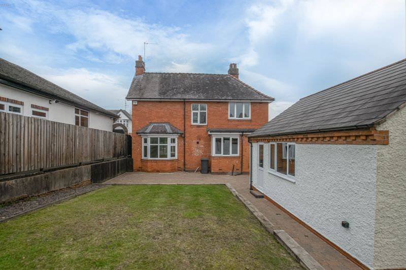 3 bed house for sale in Plymouth Close  - Property Image 18