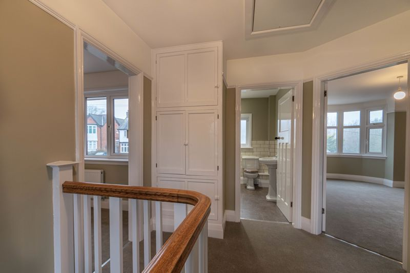 3 bed house for sale in Plymouth Close  - Property Image 19
