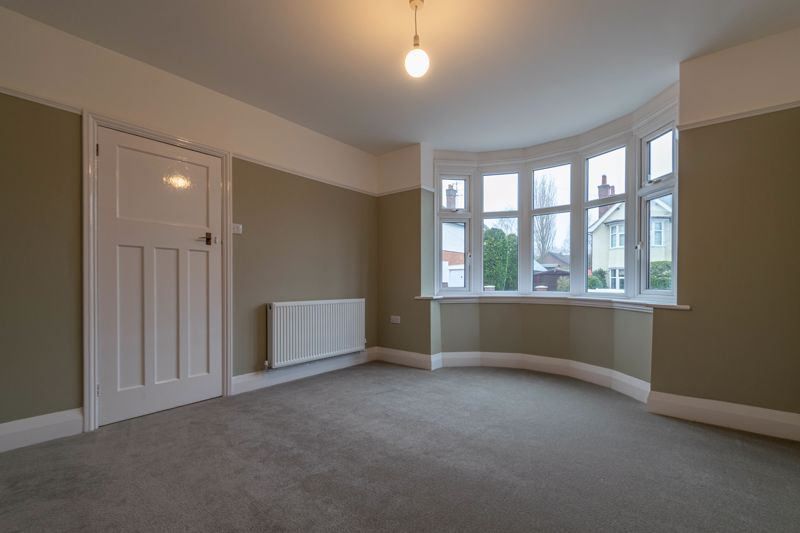 3 bed house for sale in Plymouth Close 4