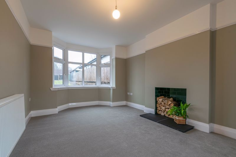 3 bed house for sale in Plymouth Close  - Property Image 5