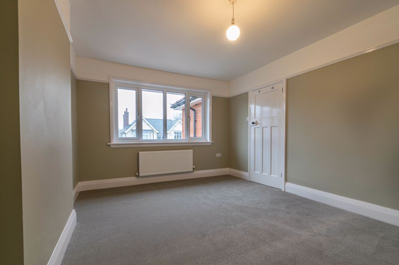 3 bed house for sale in Plymouth Close 7