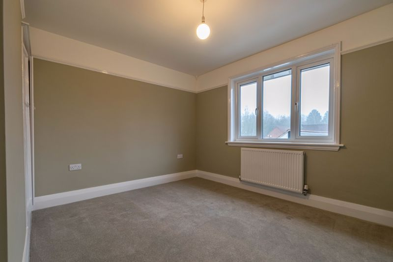 3 bed house for sale in Plymouth Close  - Property Image 8