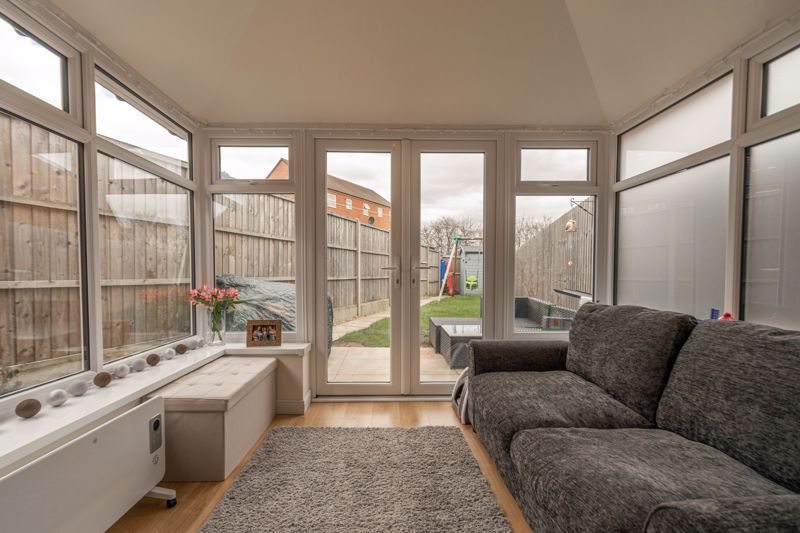 2 bed house for sale in Kemble Street 5