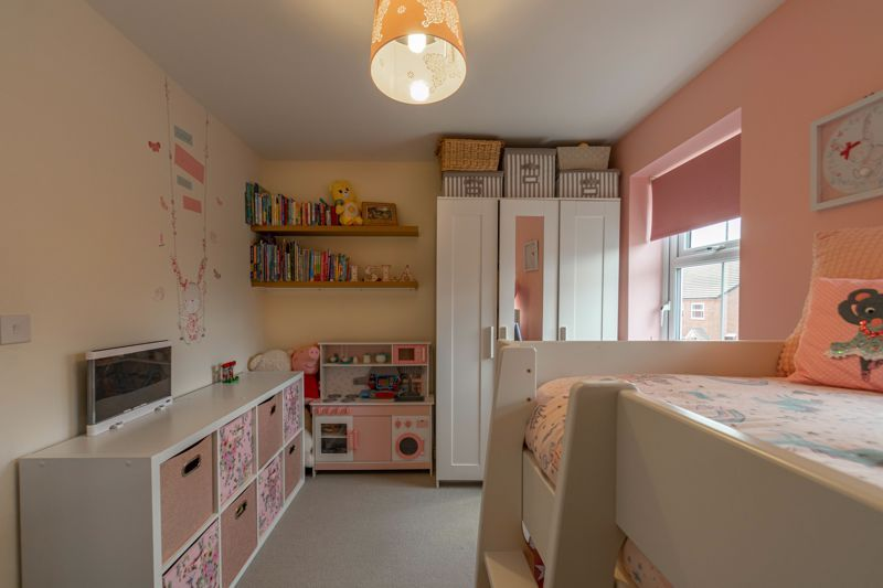 2 bed house for sale in Kemble Street 7