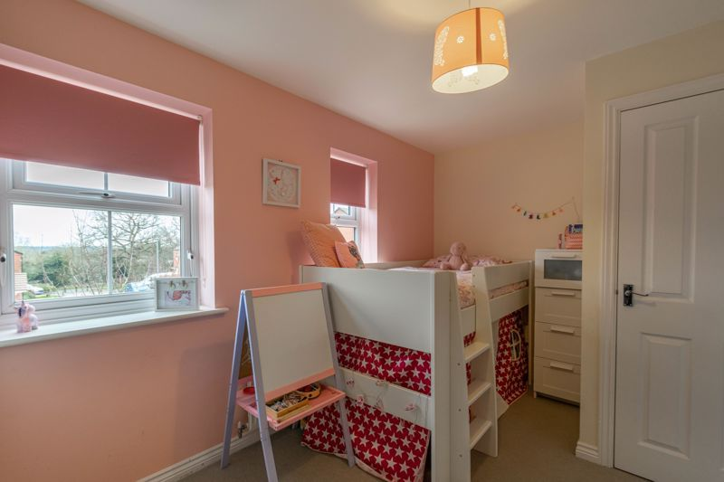 2 bed house for sale in Kemble Street 8