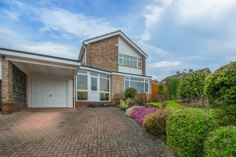 3 bed house for sale in Skilts Avenue 1