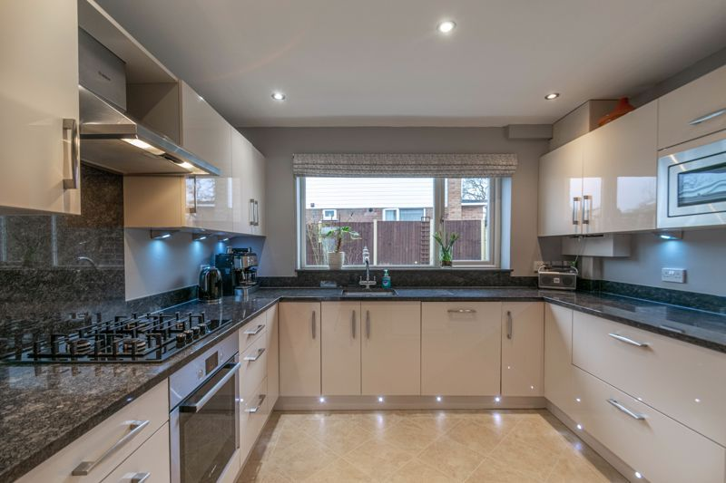 3 bed house for sale in Skilts Avenue  - Property Image 2