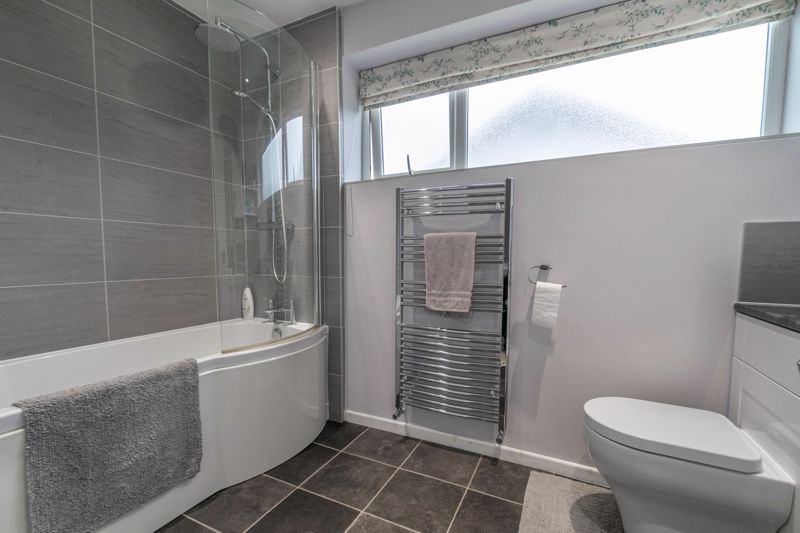 3 bed house for sale in Skilts Avenue  - Property Image 11