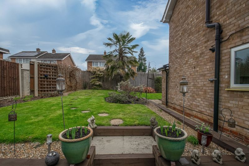 3 bed house for sale in Skilts Avenue  - Property Image 12