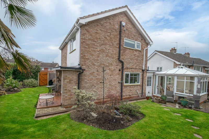 3 bed house for sale in Skilts Avenue  - Property Image 13