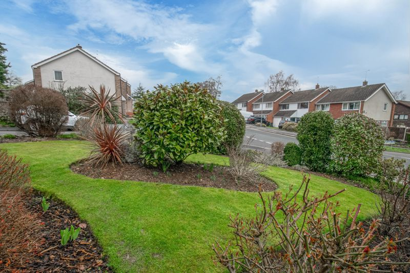 3 bed house for sale in Skilts Avenue  - Property Image 14