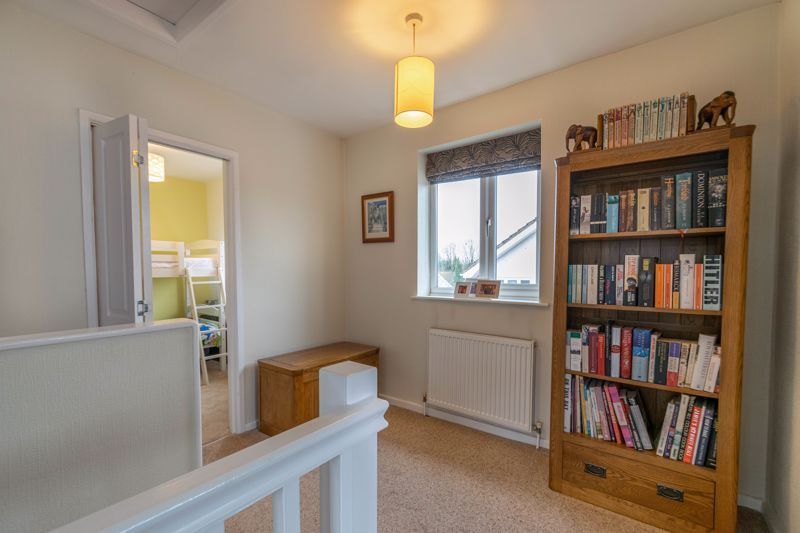 3 bed house for sale in Skilts Avenue  - Property Image 15