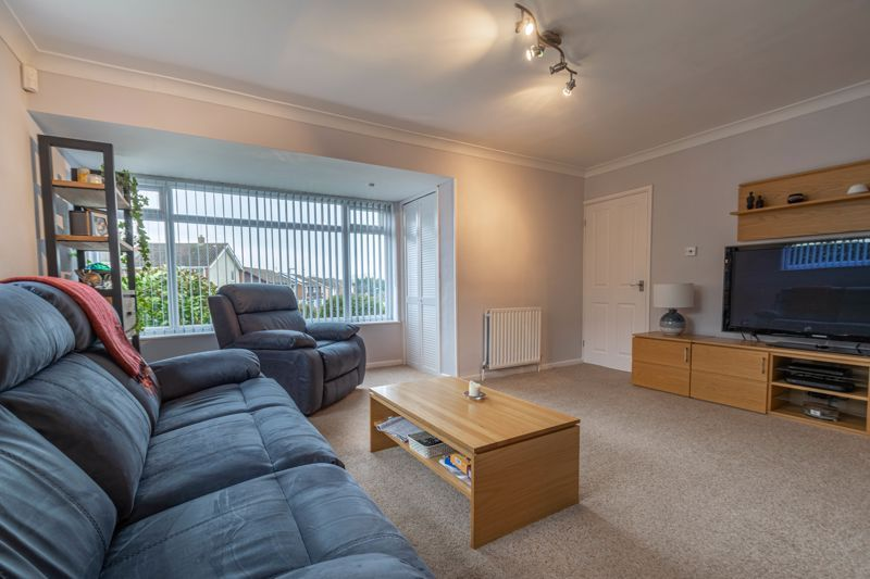 3 bed house for sale in Skilts Avenue  - Property Image 17