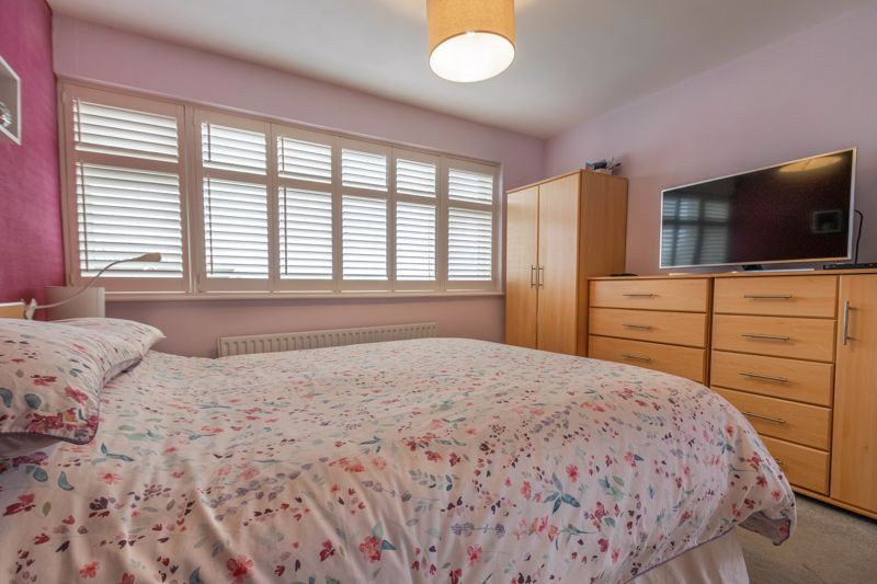 3 bed house for sale in Skilts Avenue  - Property Image 18