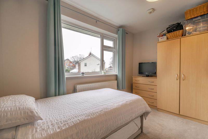 3 bed house for sale in Skilts Avenue  - Property Image 19
