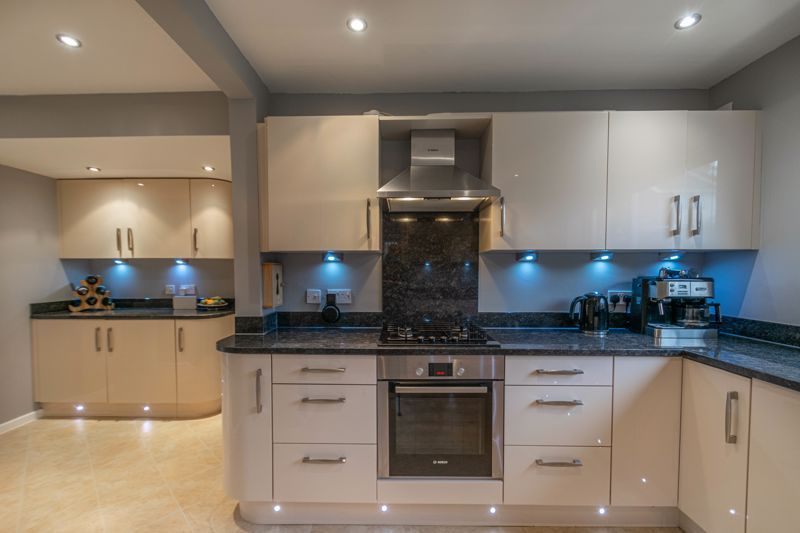3 bed house for sale in Skilts Avenue  - Property Image 3