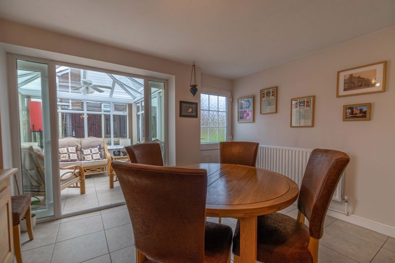 3 bed house for sale in Skilts Avenue 4