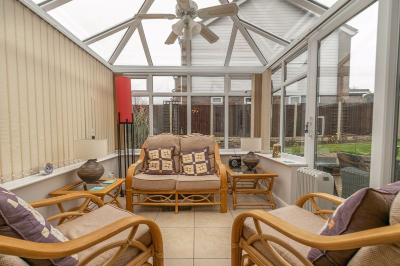 3 bed house for sale in Skilts Avenue  - Property Image 5