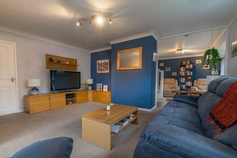 3 bed house for sale in Skilts Avenue  - Property Image 6