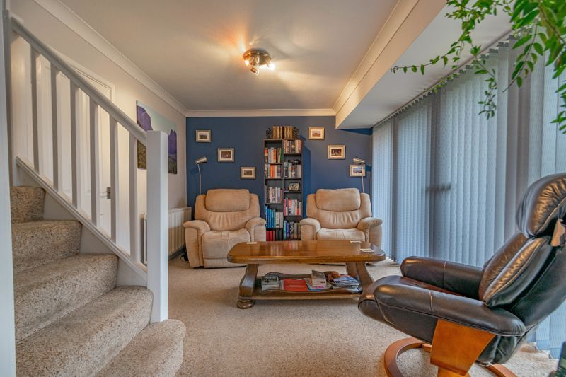 3 bed house for sale in Skilts Avenue  - Property Image 7